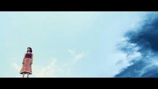 Bachau | ALBATROSS | Official Video | RAAT Ko RANI