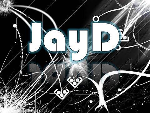 Jackpot - Kabhi Jo Badal Barse (JayD Dubstep Remix)