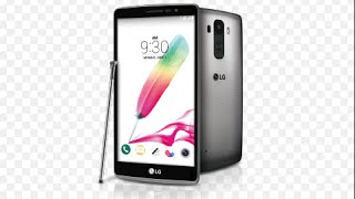 Cricket Lg G Stylo Unboxing and In- Depth Review