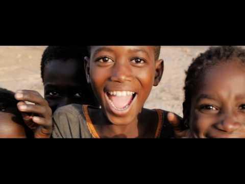 Chamsudin - Jour de fête (clip officiel)