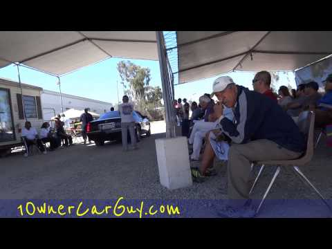 Auto Auction Bidding &  Car Auctions How To Buy Sell Automobile Video #3