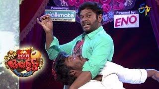 Super Sreenu Performance – Extra Jabardasth – Episode No 19 – ETV  Telugu