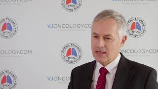 Lung cancer screening in the UK: yes or no?