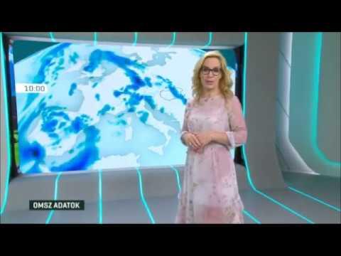 Zita Pataki 2018.04.12 letöltés