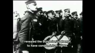 National Geographic - Balkan Wars 1912-1913, 4/6