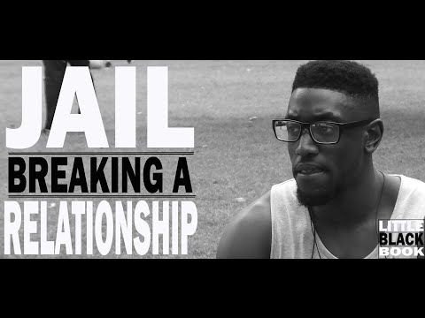 JAILBREAKING RELATIONSHIPS  #RELATIONSHIPADVICE