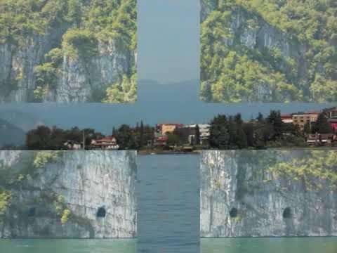 Lecco, Lake Como