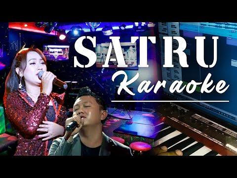 satru-cover-karaoke
