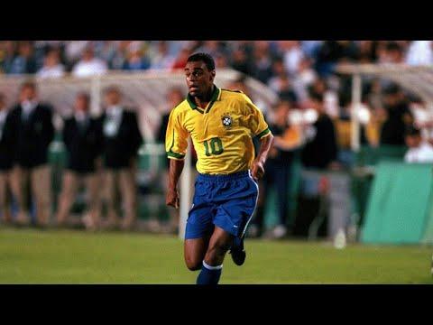Denilson Show · Till I Colapse · Magic Skills, GOALS And Dribbling | Football BR