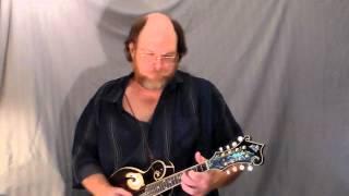 "Joe Ross - ""limehouse Blues"" Hdv 0659"
