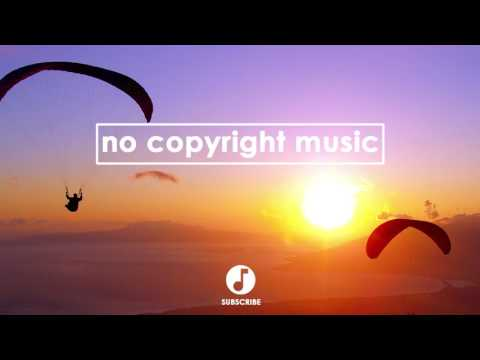 No Copyright Music | We Are One - Vexento