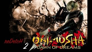 Watch Dawn Of Dreams Something video
