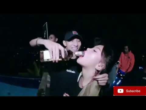 DJ DUGEM LAGI SYANTIK REMIX 2018
