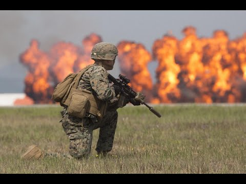 Top 10 Most Powerful Military Countries In The World   World's Top 10 Military Powers 2012/2013