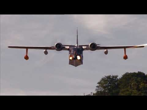 The Expendables 2010 Best Clip.