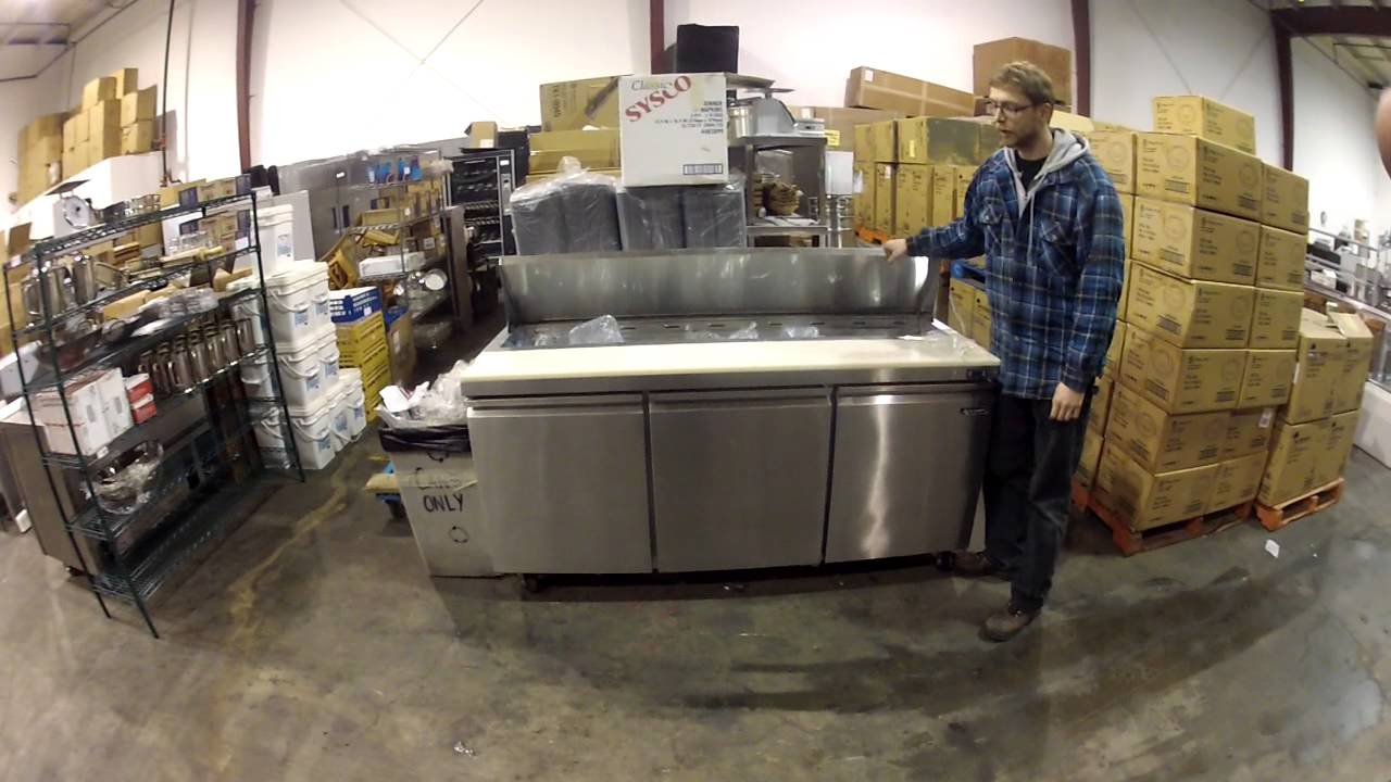 kwik auctions huge restaurant equipment auction december 8th