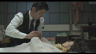 影片《入殓师》根据日本作家青木新门的小说《门纳棺夫日记》改编而成,...