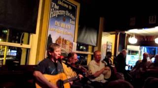 Traditional Irish Music The Ha