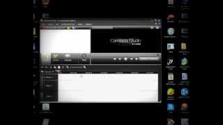 Видео урок.Как записать видео с экрана манитора.mp4