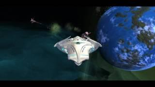 Star Trek  Online: Playthrough - Cold Case