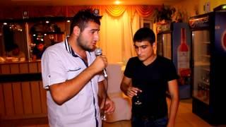 Армянин реальный тост сказанул 72