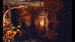 Mana Ke Humpe By Salma Agha