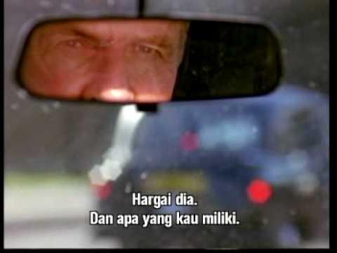 TAP0901T DRIVER