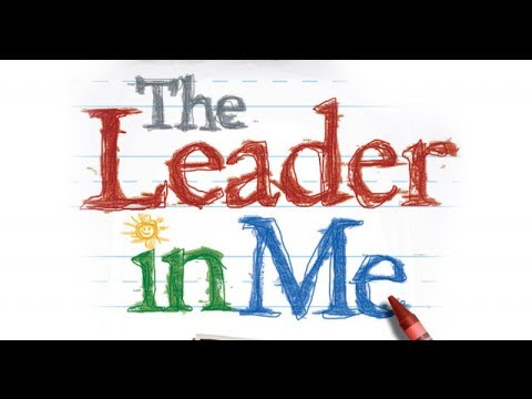 Leadership Day - Teravista Elementary School - Round Rock ISD