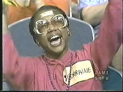 The Price Is Right 12-1-82: An Unusual Golden Road Grand Prize