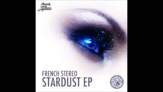 French Stereo - Asteroid (original mix)