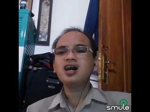Jeruk Manis   Kawih Laras Pelog on Sing! Karaoke   Smule
