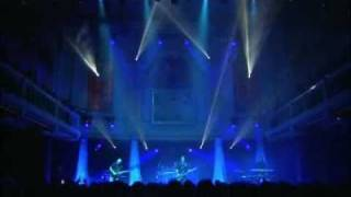 Riverside - Acronym Love (Live at Paradiso (Amsterdam 2008.12.10) Track 7