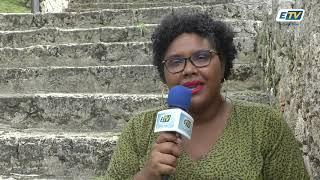 Caribbean Boss Lady : la plateforme qui encourage les femmes à s'engager en Guadeloupe