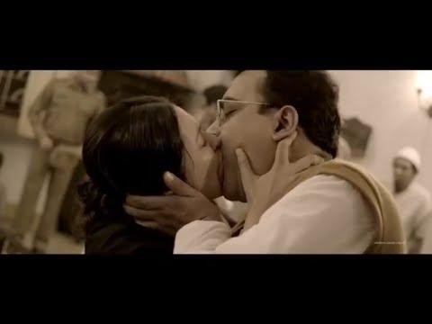 New Bengali Movie 2019 || Full HD Bangla Movie || Latest Kolkata Movie