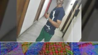 Sairat-Trance.mix by Dj umesh