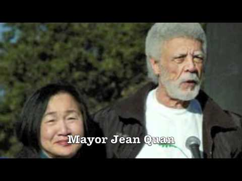 Oakland Mayor Quan Upset Over April Fools Joke