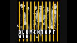 Blumentopf - System Fuck