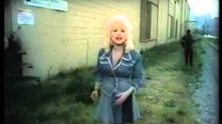 Dolly Parton - Shine (Official Music Video) YouTube Videos