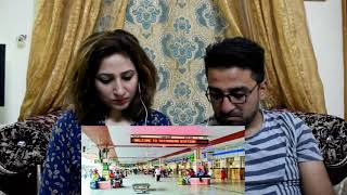 Pakistani React to How BIG is TATA? || Documentary about Tata.