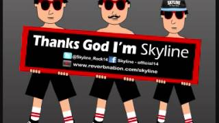 Video Skyline   Putra Bangsa download MP3, 3GP, MP4, WEBM, AVI, FLV Juli 2018