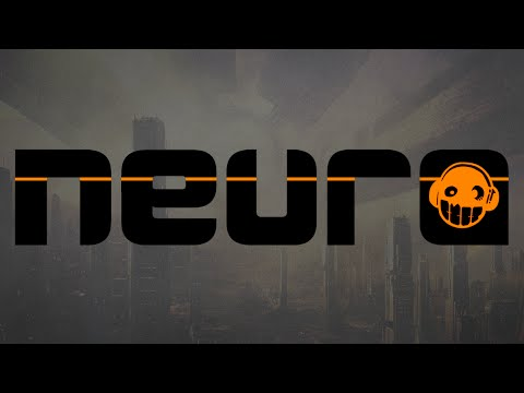 Best of Neurofunk DnB Mix
