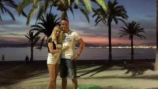 Best Holiday Mallorca 2015