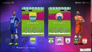 QNB LEAGUE UPDATE (5/19/2015) PESKP13