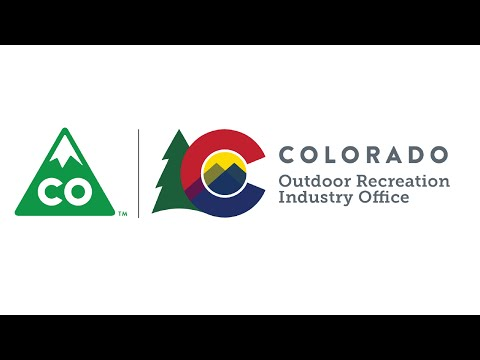 Colorado Outdoor Recreation Industry