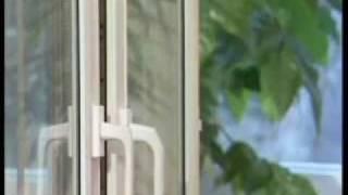 Цены на пластиковые окна, сколько стоят окна ПВХ(Описание как формируются цены на пластиковые окна., 2010-10-24T21:12:57.000Z)