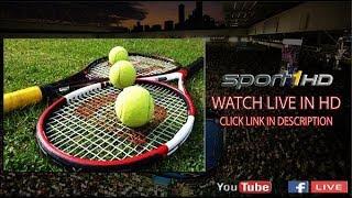 Oostende VS. Besiktas | LIVE HD-720p | Champions League - Basketball