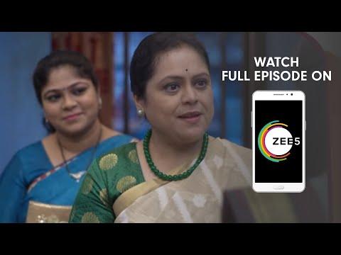 Tula Pahate Re - Spoiler Alert - 09 Nov 2018 - Watch Full Episode On ZEE5 - Episode 78 thumbnail