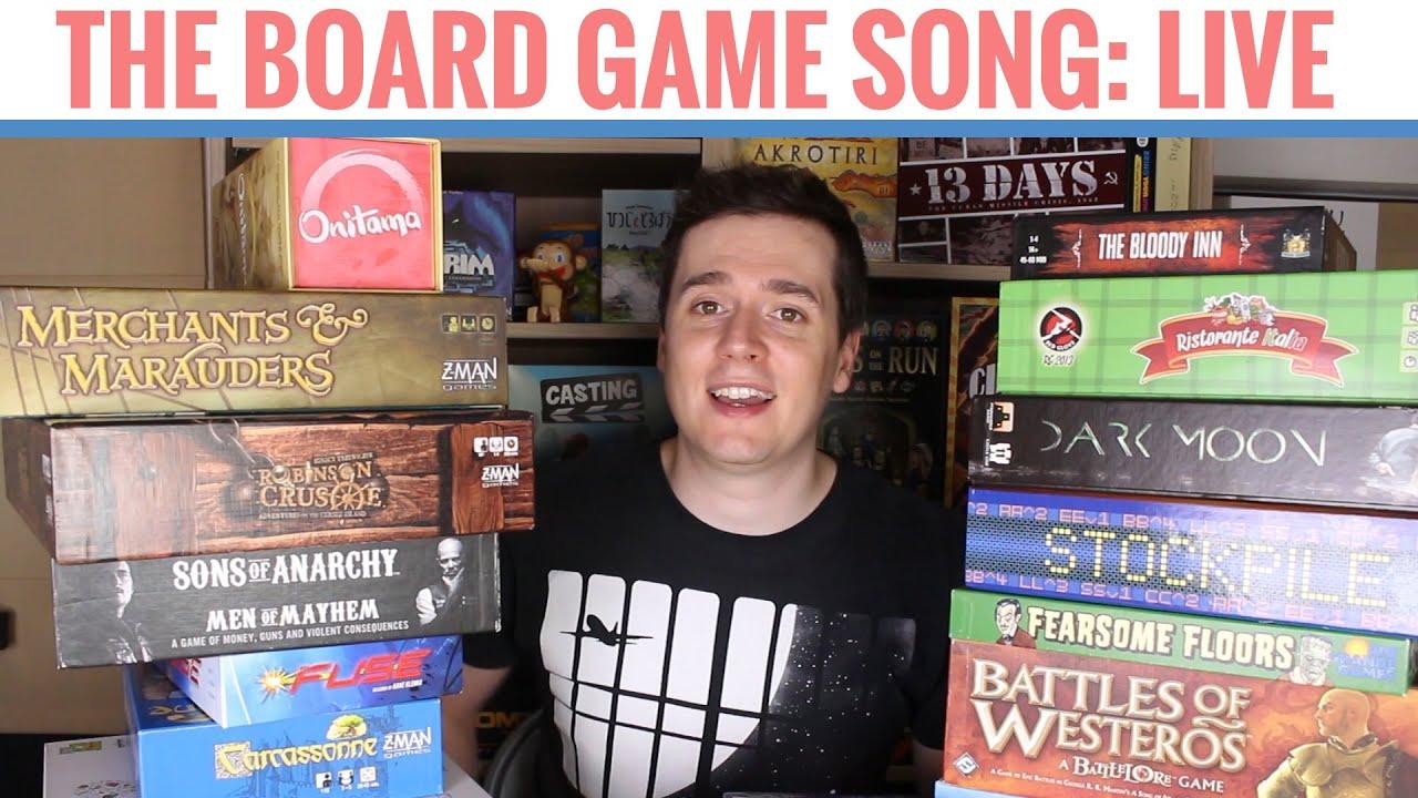 Game Online Musik