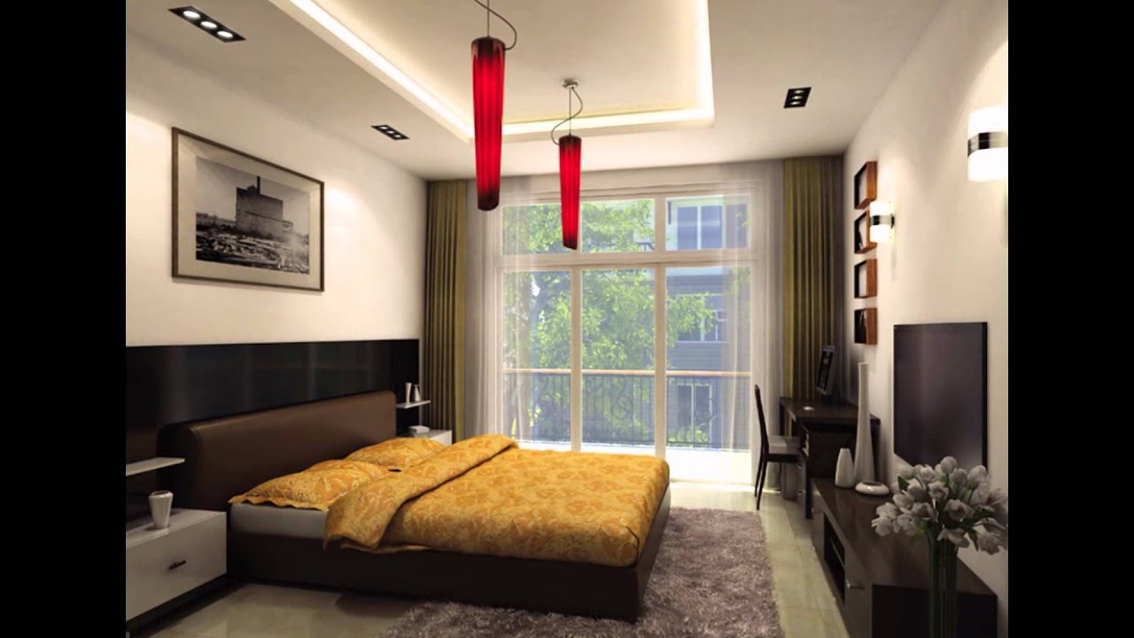 Superieur Prestige Garden Bay, 3BHK U0026 4BHK Apartments For Sale In Yelahanka, Bangalore