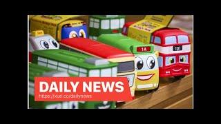 Daily News - Trade warfare solutions for manufacturers in Hong Kong may be China
